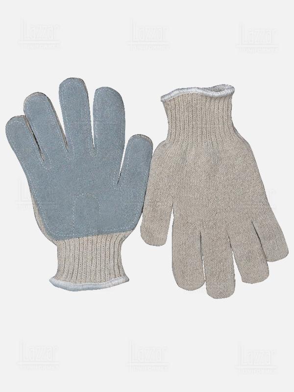 bait glove