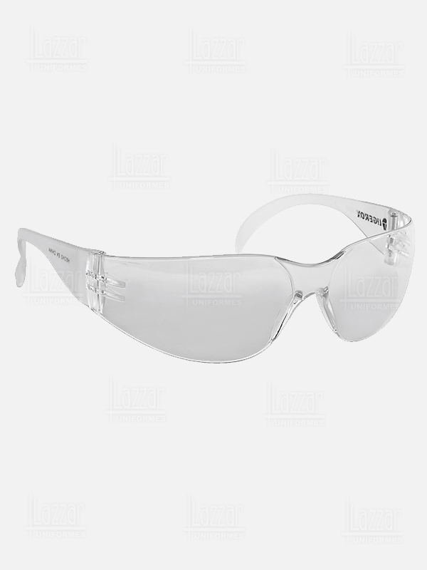 Protective Lenses