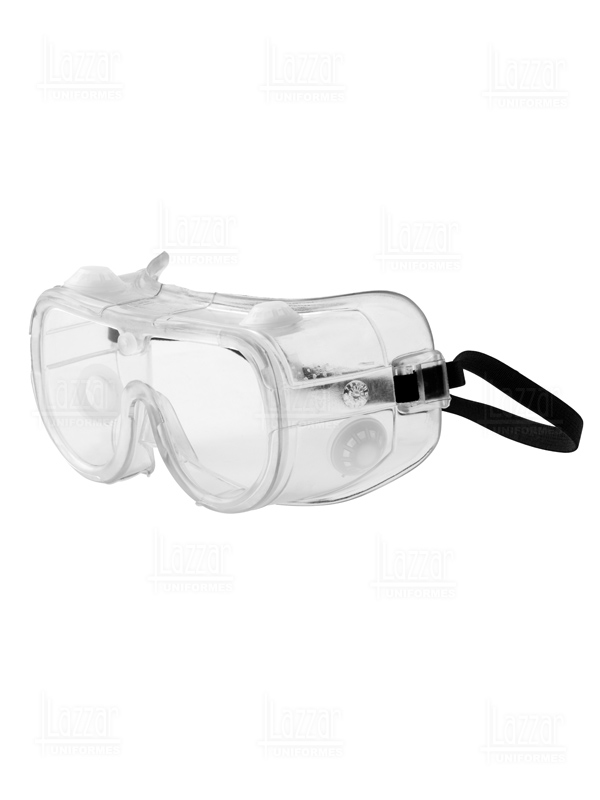 Valve Safety Goggles in Texas