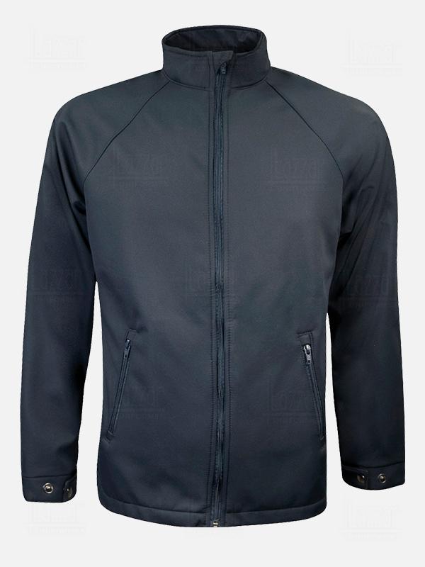 BC model waterproof jacket