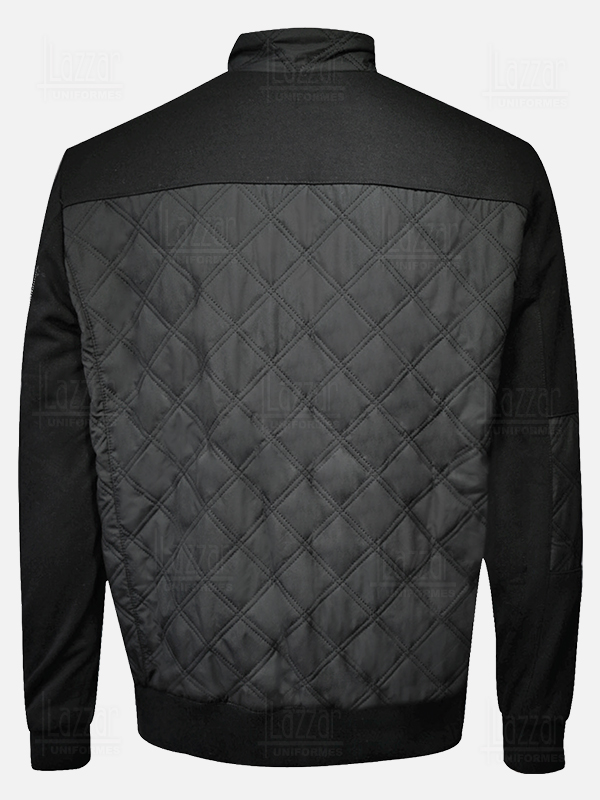 Galicia Corporate Jacket for men