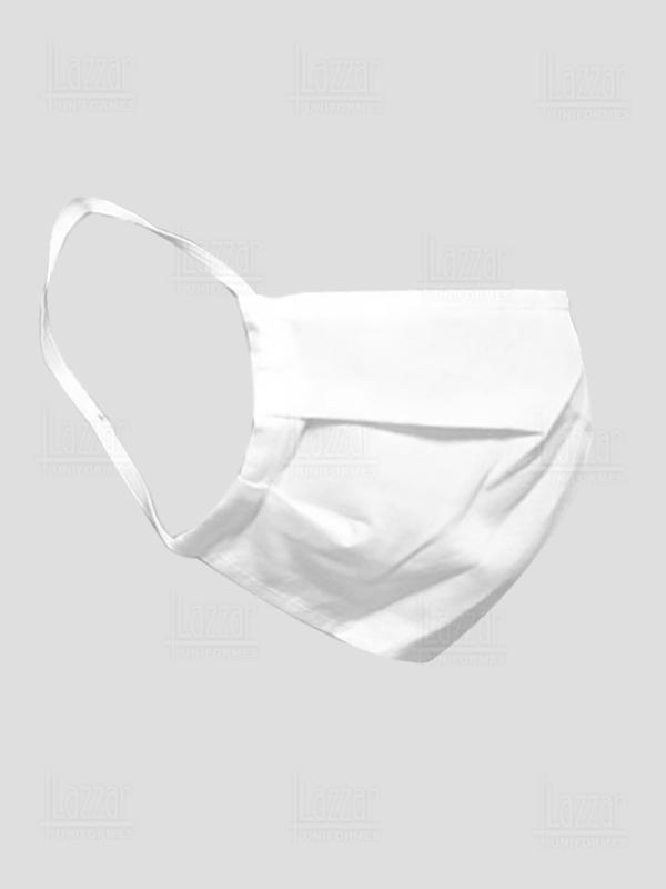 Premium double layer washable Facemasks