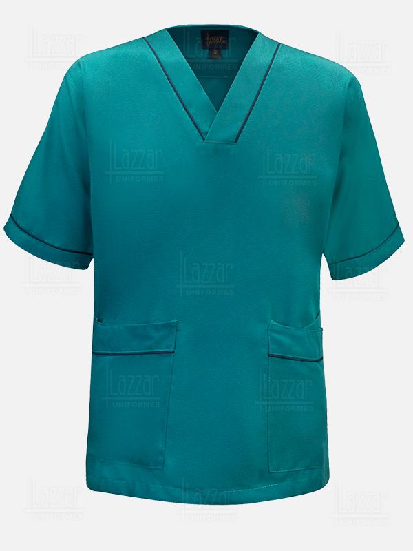 Medical Scrubs for nurse