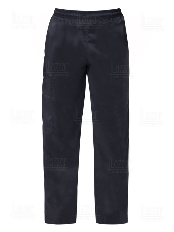 Texas Scrub Pants