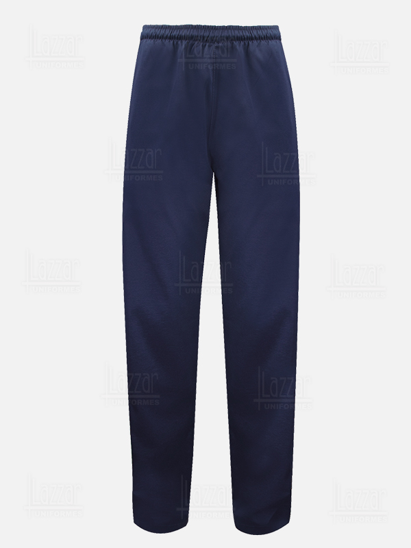 Surgical Pants for woman white color