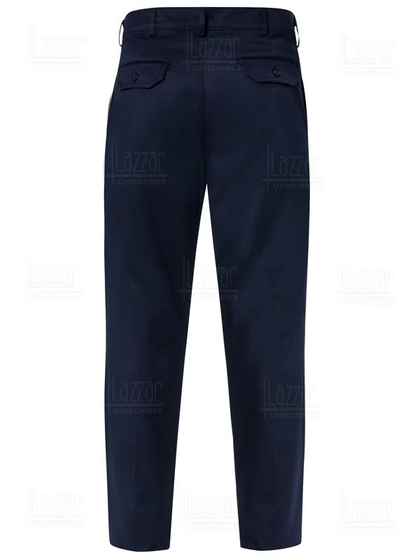 Flame Resistant Work Pants in Texas