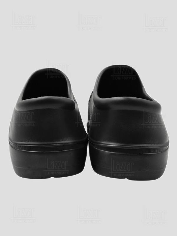 Shoe chef3