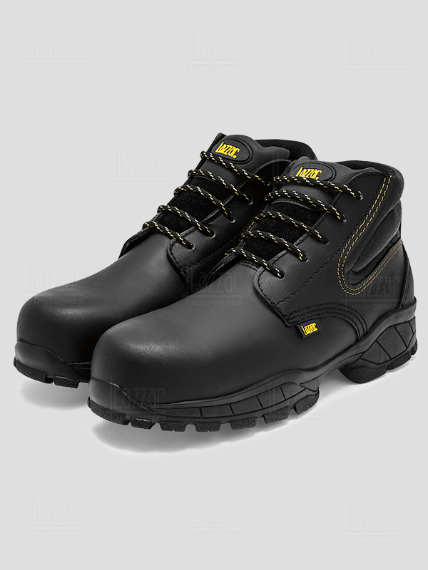 Polyamide toe Safety Work Boots