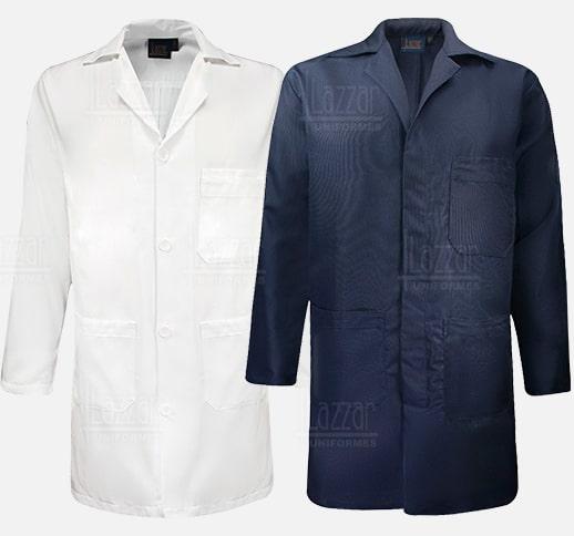 Doctor Coat women